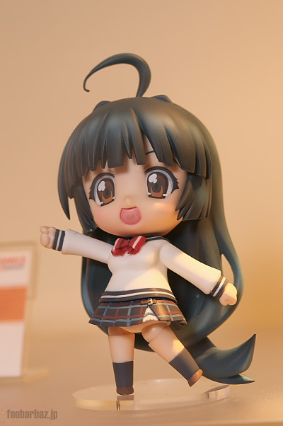 03nendroid03