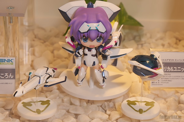 03nendroid07