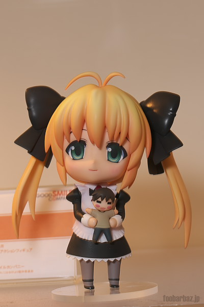 03nendroid09