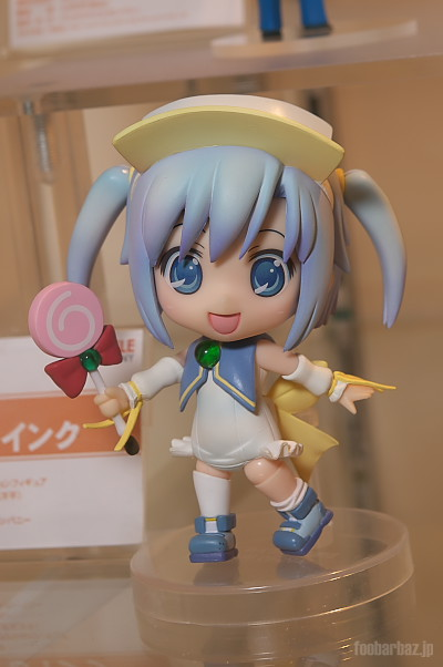 03nendroid11
