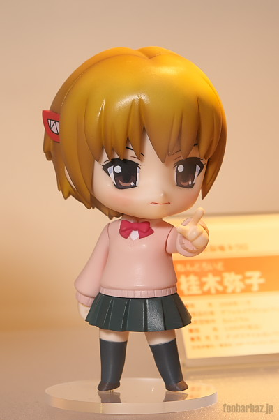 03nendroid13