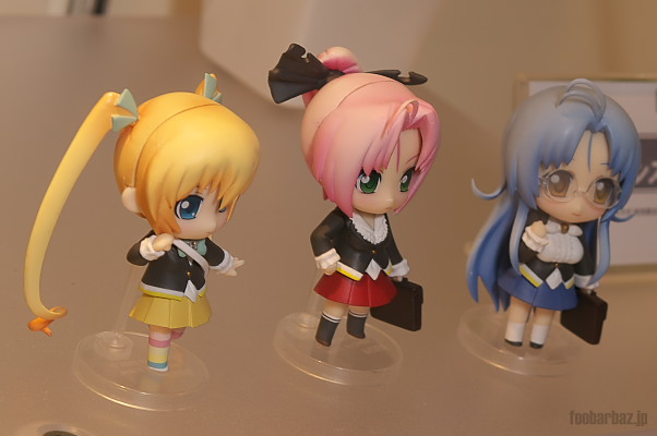 03nendroid15