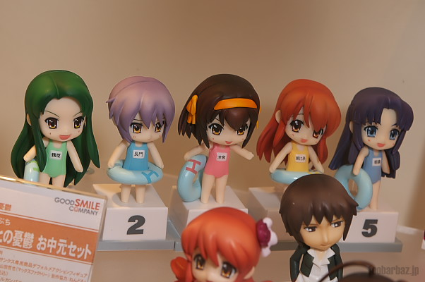 03nendroid21