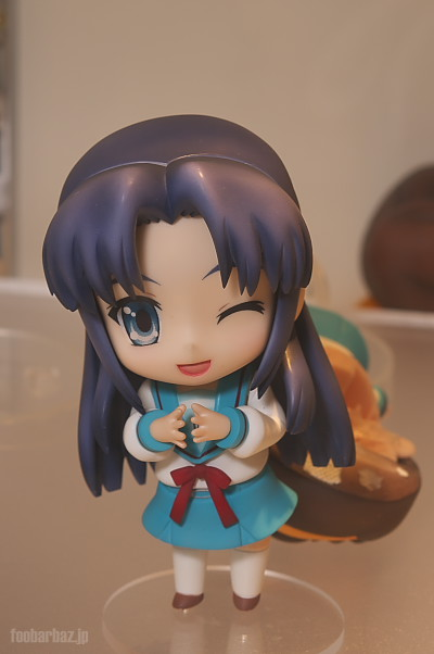 03nendroid22