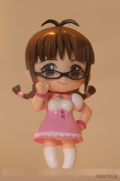 03nendroid26